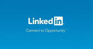 LinkedIn Social Media Page Creation Services for Michigan Detroit, Flint, Lansing, Ann Arbor, Saginaw, Bay City, Port Huron