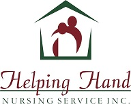 Helping Hand Nursing Service Inc. Flint, Detroit, Royal Oak, Bay City, Midland, Grand Blanc, Lapeer, Saginaw